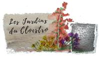 Jardins_du_Cloestro